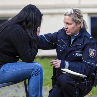 polizei rhein kreis neuss pressestelle